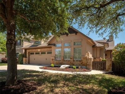 Highlands At Mayfield Ranch, Mayfield Ranch, Mayfield Ranch Ph 04, Mayfield Ranch Sec 05, Mayfield Ranch Sec 08, Preserve At Mayfield Ranch, Village At Mayfield Ranch Ph 05, Village Mayfield Ranch Ph 01 Single Family Home Pending - Taking Backups: 3408 Pine Needle Cir