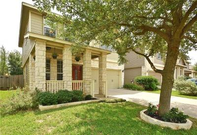 Condo/Townhouse Pending - Taking Backups: 1707 Rockland Dr #334