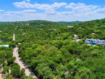 Residential Lots & Land For Sale: 1200 Westlake Dr