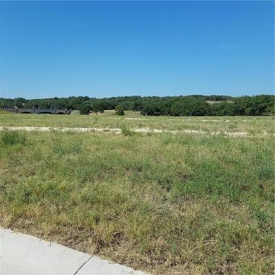 Dripping Springs Residential Lots & Land For Sale: 412 Waters Edge Cv