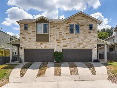 Austin TX Rental For Rent: $1,950