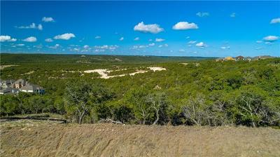 Leander Residential Lots & Land For Sale: 1909 Puccini Path