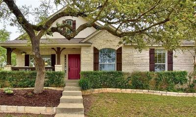 Single Family Home Pending - Taking Backups: 101 Victoria Ct