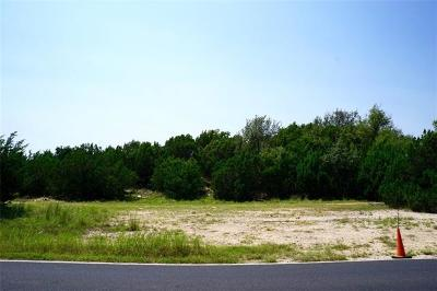Travis County Residential Lots & Land For Sale: 14403 Debba Dr