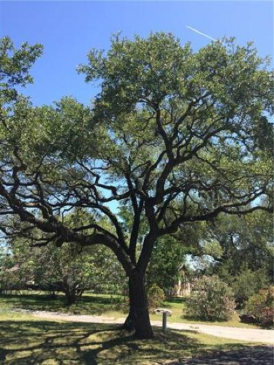 Round Rock Residential Lots & Land For Sale: Spanish Oak Dr