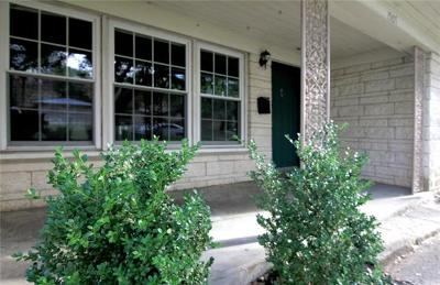 Single Family Home For Sale: 1507 Chelsea Ln