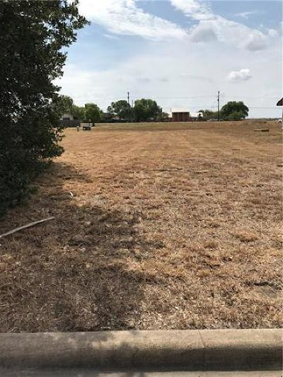Lockhart Residential Lots & Land Pending - Taking Backups: 1004 Alamo St
