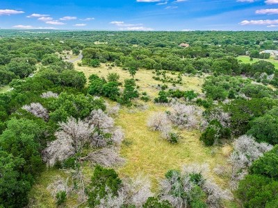 Georgetown Residential Lots & Land For Sale: 213 Valley View Rd