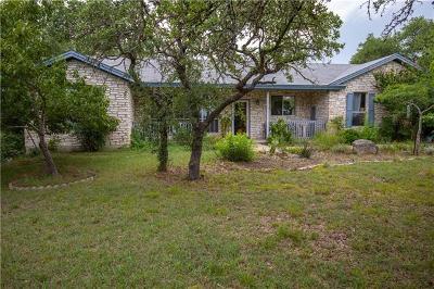 Farm For Sale: 24900 Bingham Creek Rd