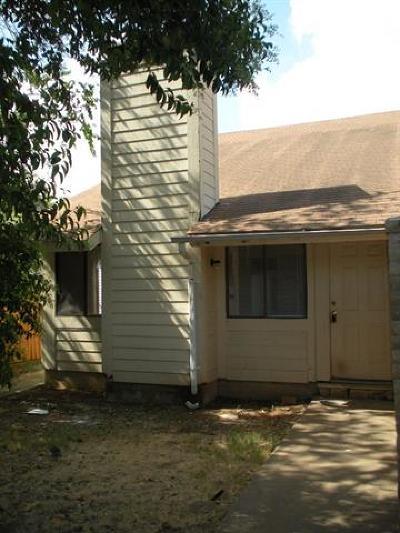 Austin Multi Family Home Pending - Taking Backups: 5211 Tahoe Trl
