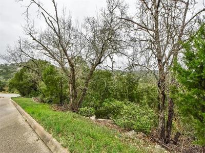 Residential Lots & Land Pending - Taking Backups: 4720 Christopher Dr