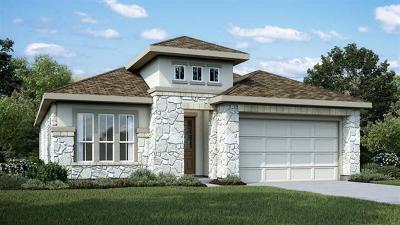 Greyrock Ridge, Greyrock Ridge Ph 1, Greyrock Ridge Ph 3 Single Family Home For Sale: 13105 Cardinal Flower Dr