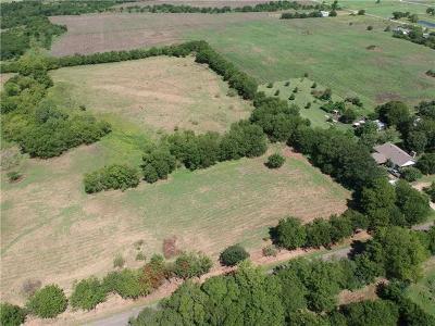 Temple TX Farm For Sale: $109,900