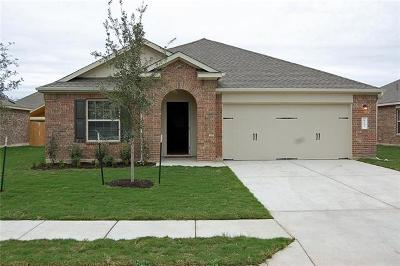 Leander TX Rental For Rent: $1,850