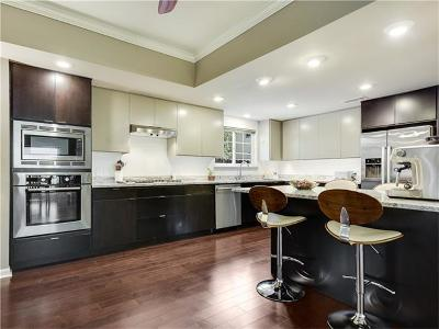 Condo/Townhouse For Sale: 1702 Newning Ave #B