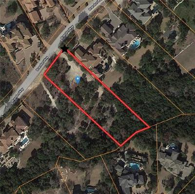 Residential Lots & Land For Sale: 125 Brandon Way