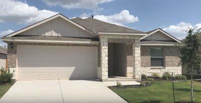 Austin TX Rental For Rent: $1,635