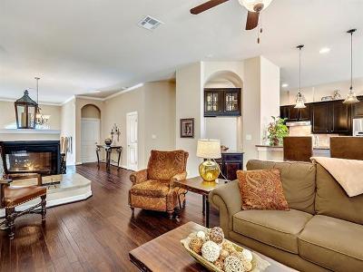 Travis County Condo/Townhouse For Sale: 167 Roberto #15B
