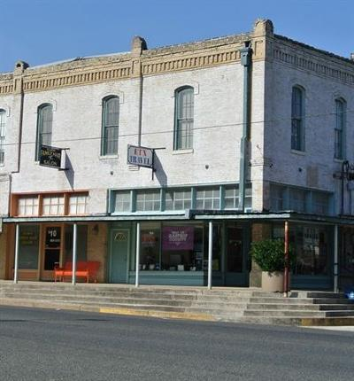 Commercial For Sale: 2 Depot Square #A