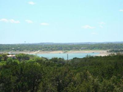 Volente TX Residential Lots & Land For Sale: $154,900