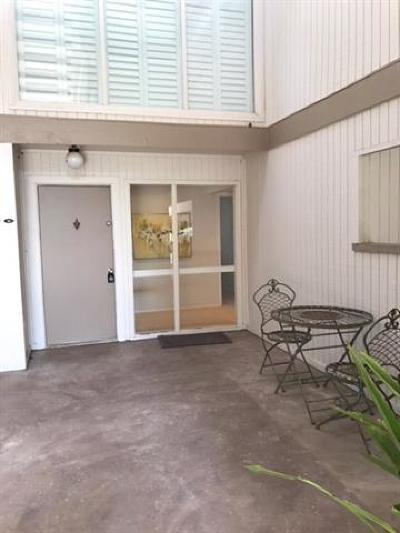 Horseshoe Bay Condo/Townhouse For Sale: 304 Hi There #131