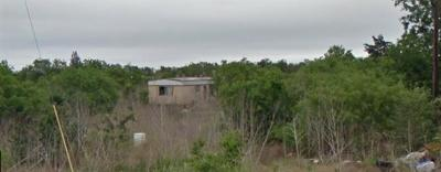 Buda TX Residential Lots & Land For Sale: $105,000
