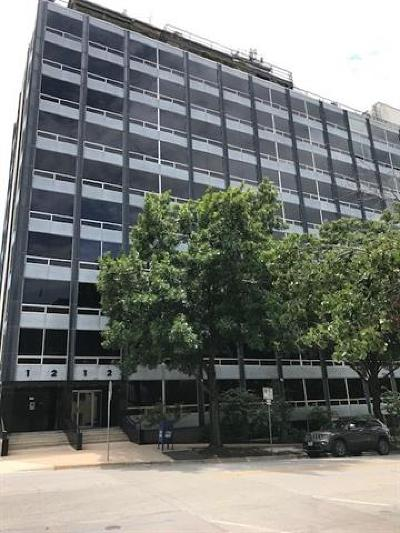 Austin Condo/Townhouse Pending - Taking Backups: 1212 Guadalupe St #602
