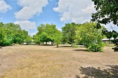 Residential Lots & Land For Sale: 6705 Cannonleague Dr