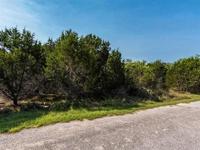 Residential Lots & Land For Sale: 21609 Orlando Cv