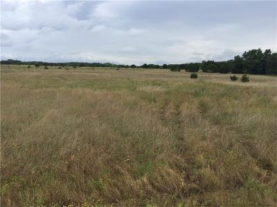 Residential Lots & Land For Sale: 326 Copper Ln