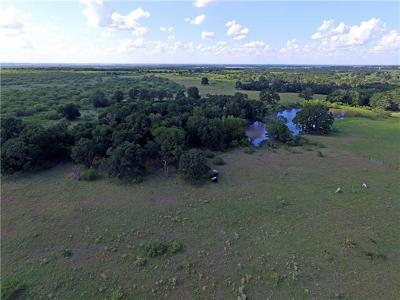 Farm For Sale: 1401 County Road 440