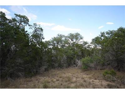 Residential Lots & Land For Sale: 76 Cheyenne Trl