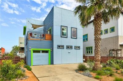Single Family Home For Sale: 7316 Annette Cv