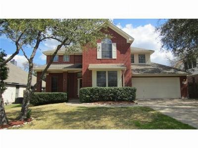 Single Family Home Sold: 9111 La Siesta Bnd