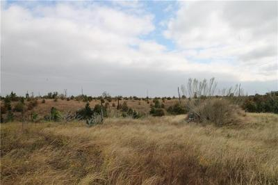 Smithville Residential Lots & Land For Sale: 144 Majestic Forest Trl