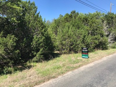 Residential Lots & Land Pending - Taking Backups: 9011 Zyle Rd