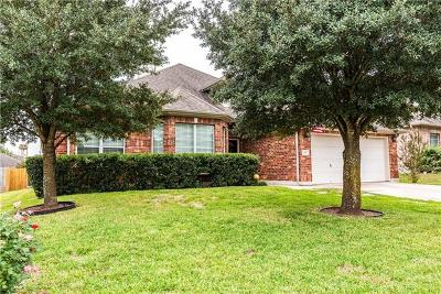 Homes for Sale in Kyle, TX on homes for rent lock haven pa, tree houses for rent new braunfels tx, jobs kyle tx, homes for rent by owner, hotels kyle tx,