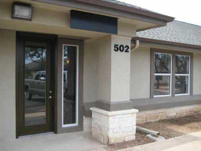Commercial For Sale: 8700 Manchaca Rd #502