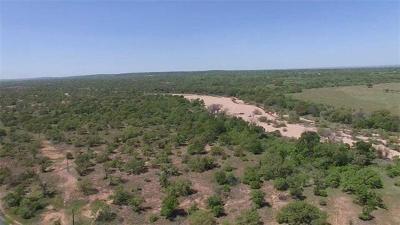 Castell TX Farm For Sale: $314,500