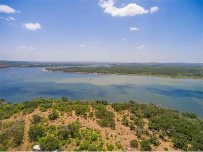 Farm For Sale: 28217 Turner Ranch Rd