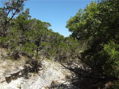 Dripping Springs Farm For Sale: Bell Springs