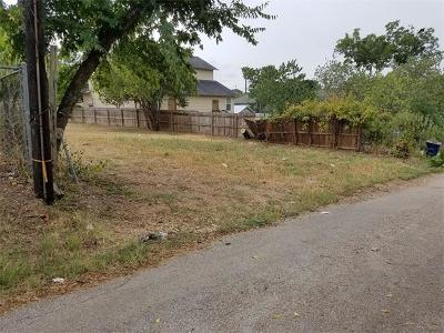 Residential Lots & Land For Sale: 2008 Rosewood Ave #B