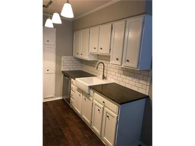 Austin Condo/Townhouse Pending - Taking Backups: 3839 Dry Creek Dr #116
