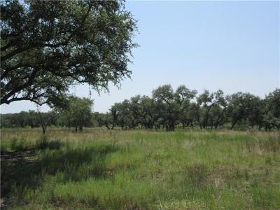 Wimberley Farm For Sale: 371 Gwendolyns Trl