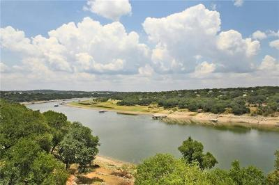 Spicewood TX Single Family Home For Sale: $3,750,000