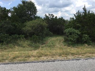 New Braunfels Residential Lots & Land For Sale: 185 Clear Ridge
