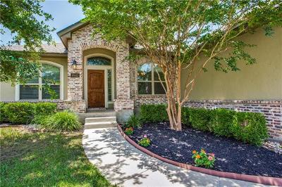 Kinney County, Uvalde County, Medina County, Bexar County, Zavala County, Frio County, Live Oak County, Bee County, San Patricio County, Nueces County, Jim Wells County, Dimmit County, Duval County, Hidalgo County, Cameron County, Willacy County Single Family Home For Sale: 8962 Natalie Pt