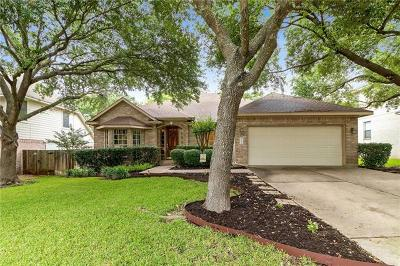 Forest Ridge, Forest Ridge Ph 04, Forest Ridge Ph 07b Single Family Home Pending - Taking Backups: 1405 Laurel Oak Loop