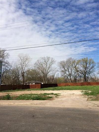 Austin Residential Lots & Land Pending - Taking Backups: 1106 Walton Ln