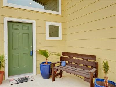 Hays County, Travis County, Williamson County Single Family Home For Sale: 5301 Ingersoll Ln